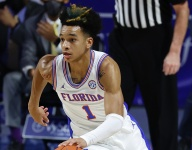 Florida vs South Carolina Prediction, College Basketball Game Preview