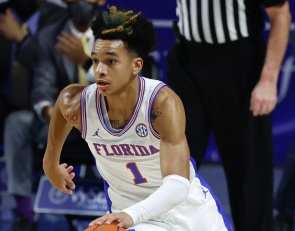 Florida vs Arkansas Prediction, College Basketball Game Preview