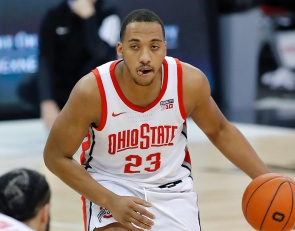Ohio State vs Michigan State College Basketball Game Preview