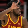 USC vs Colorado College Basketball Game Preview