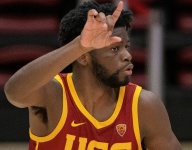 UCLA vs USC Prediction, College Basketball Game Preview