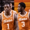 Texas vs TCU College Basketball Game Preview