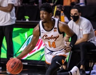 Oklahoma State vs Iowa State Prediction, College Basketball Game Preview