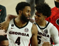 Missouri vs Georgia Prediction, College Basketball Game Preview