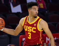 USC vs Washington Prediction, College Basketball Game Preview