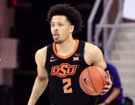 Oklahoma State vs Oklahoma College Basketball Game Preview