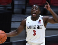 San Diego State vs Utah State Prediction, Preview: Mountain West Tournament Final
