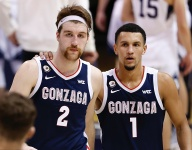 Gonzaga vs San Francisco Prediction, College Basketball Game Preview