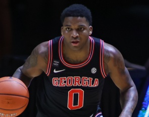 Alabama vs Georgia Prediction, College Basketball Game Preview