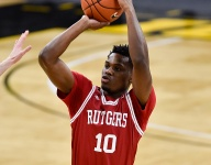 Northwestern vs Rutgers Prediction, College Basketball Game Preview