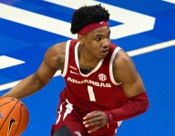 Arkansas vs Texas A&M College Basketball Game Preview