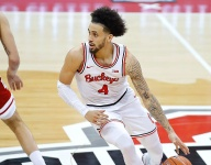 Michigan vs Ohio State Prediction, College Basketball Game Preview