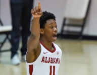 Alabama vs Vanderbilt Prediction, College Basketball Game Preview