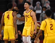 USC vs Drake Prediction, Game Preview: NCAA Tournament First Round