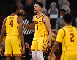 Arizona vs USC Prediction, College Basketball Game Preview