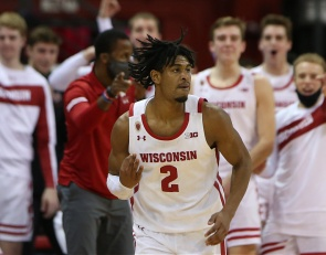 Wisconsin vs Northwestern Prediction, College Basketball Game Preview
