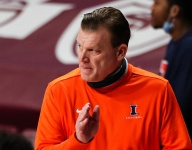Illinois vs Michigan State Prediction, College Basketball Game Preview