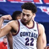 Gonzaga vs Saint Mary's College Basketball Game Preview: West Coast Conference Semifinal