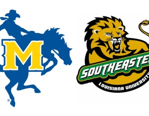 McNeese vs SE Louisiana Prediction, Game Preview: FCS Spring Football
