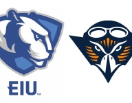 Eastern Illinois at UT Martin College Prediction, Game Preview: FCS Spring Football