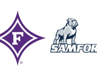 Samford vs Furman Prediction, Game Preview: FCS Spring Football