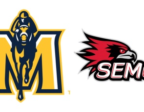 Murray State vs SE Missouri State Prediction, Game Preview: FCS Spring Football