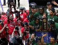 Baylor vs Houston Prediction, Game Preview: NCAA Tournament Final Four