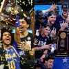 UCLA vs Gonzaga Prediction, Game Preview: NCAA Tournament Final Four
