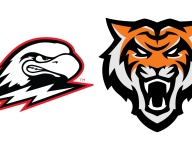 Idaho State vs Southern Utah Prediction, Game Preview: FCS Spring Football