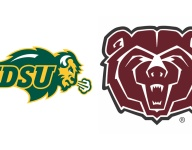 North Dakota State vs Missouri State Prediction, Game Preview: FCS Spring Football