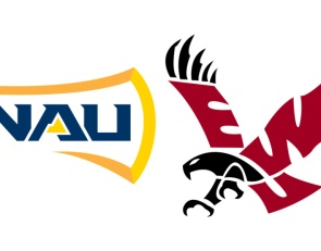Northern Arizona at Eastern Washington Prediction, Game Preview: FCS Spring Football