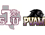 Texas Southern vs Prairie View A&M Prediction, Game Preview: FCS Spring Football