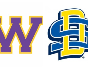 Western Illinois vs South Dakota State Prediction, Game Preview: FCS Spring Football