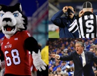 25 Worst College Football, Basketball Schools: Oops and Helmets 2020-2021