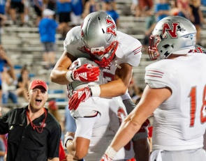 Nicholls vs Northwestern State Prediction, Game Preview: FCS Spring Football