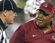 South Carolina State vs Alabama A&M Prediction, Game Preview: FCS Spring Football