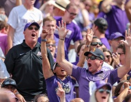 James Madison vs VMI FCS Prediction, Game Preview: FCS Playoffs
