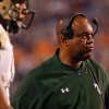 William & Mary vs Richmond Prediction, Game Preview: FCS Spring Football