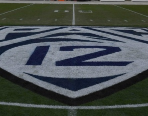 Pac-12 Football Schedule 2021 Composite, Top Games To Watch Each Week