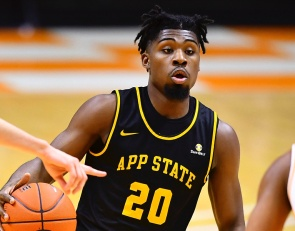 Appalachian State vs Norfolk State Prediction, Game Preview: NCAA Tournament First Four
