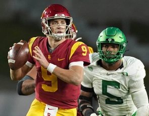 Pac-12 Football Schedule 2021: Winners, Losers, 5 Things You Need To Know
