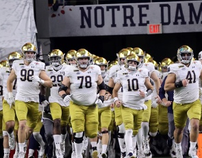 21 For 2021 College Football Topics, No. 18: Teams That Will Take A Wee Step Back