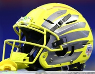 Oregon Football Schedule 2021, Analysis