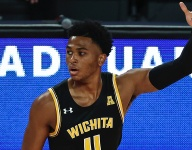 Cincinnati vs Wichita State Prediction, Game Preview: AAC Tournament