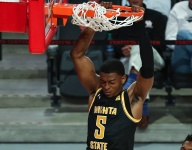 Wichita State vs USF Prediction, Game Preview: AAC Tournament