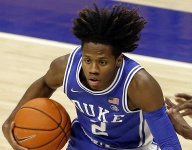 Duke vs North Carolina College Basketball Game Preview