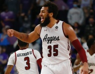 New Mexico State vs Grand Canyon Prediction, Game Preview: WAC Tournament Final