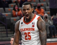 Miami vs Clemson College Basketball Game Preview: ACC Tournament