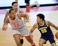 Michigan vs Ohio State Prediction, Game Preview: Big Ten Tournament