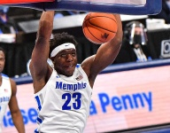 Memphis vs UCF Prediction, Game Preview: AAC Tournament